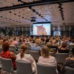 Fearless Women's Summit Brisbane